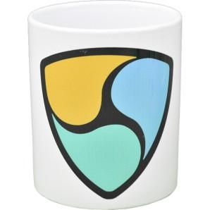 NEM Mug