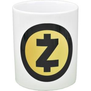 ZCash Mug