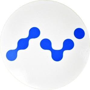 Podkładka pod kubek Nano