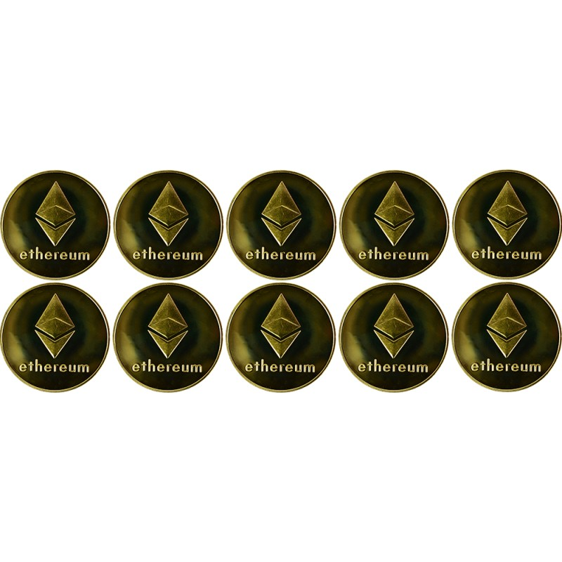 collector coin cryptocurrency