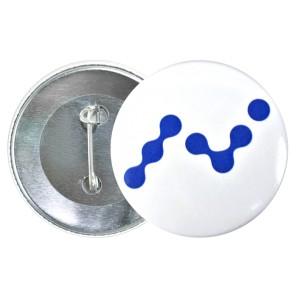 NANO Pin
