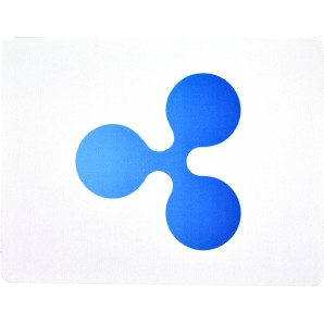 Ripple Mousepad