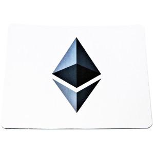 Ethereum Mousepad