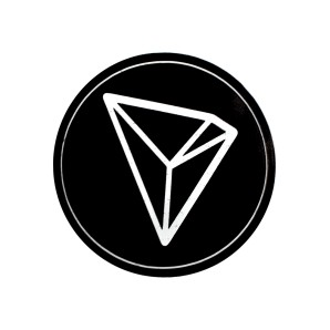 10x Tron Stickers