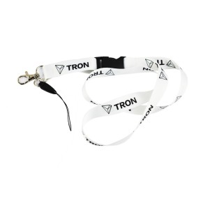 Tron Leash
