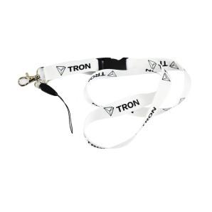 Tron Leash