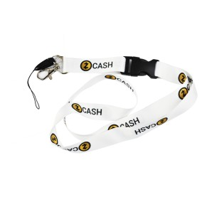 ZCash Leash