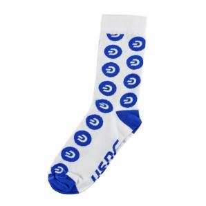 Dash Socks