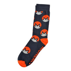 Monero Socks