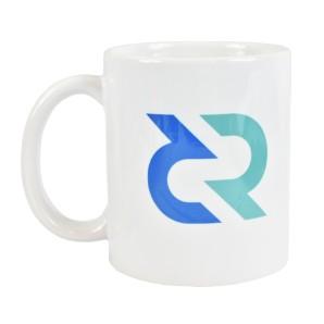Decred Mug