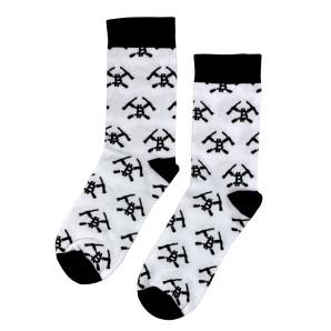 Bitcoin Miner Socks