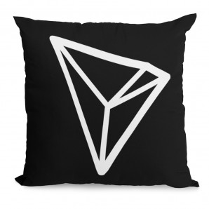 Tron Pillow