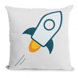 Stellar Pillow