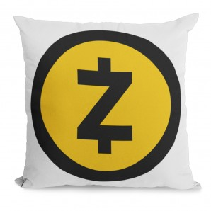 ZCash Pillow