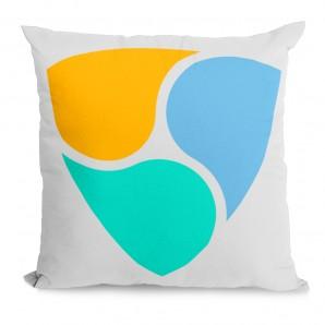 NEM Pillow