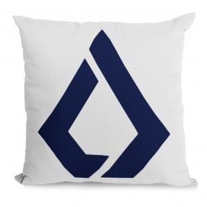 Lisk Pillow
