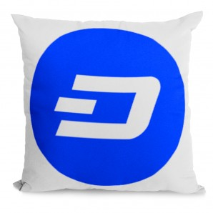 Dash Pillow