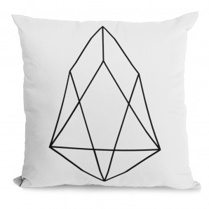 EOS Pillow