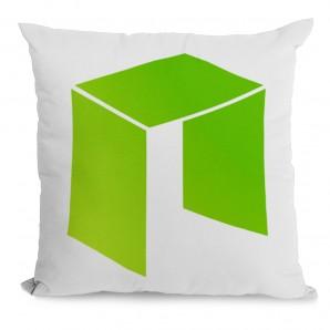 NEO Pillow