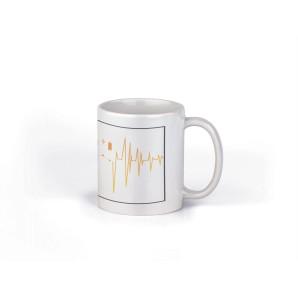 Trade Rating Mug