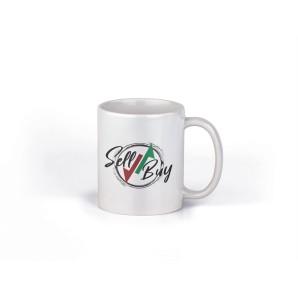 Sell&Buy Mug