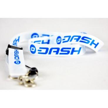 Smycz DASH