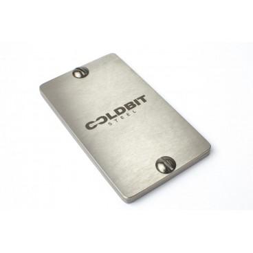 Coldbit Steel