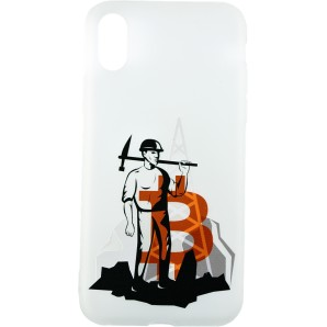 BITCOIN MINER Xiaomi phone...