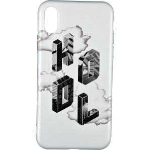 HODL Lg phone case