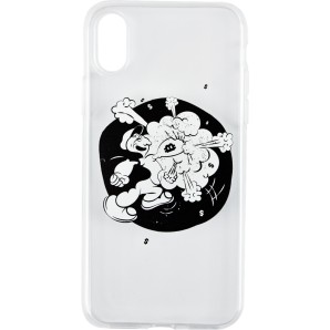 BITCOIN POPEYE Asus phone case