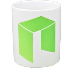 NEO Mug