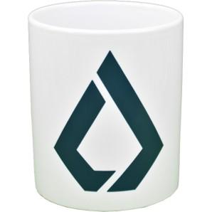 Lisk Mug