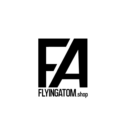 Flyingatom.shop