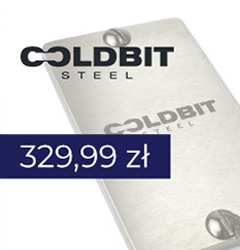 Coldbit Steel