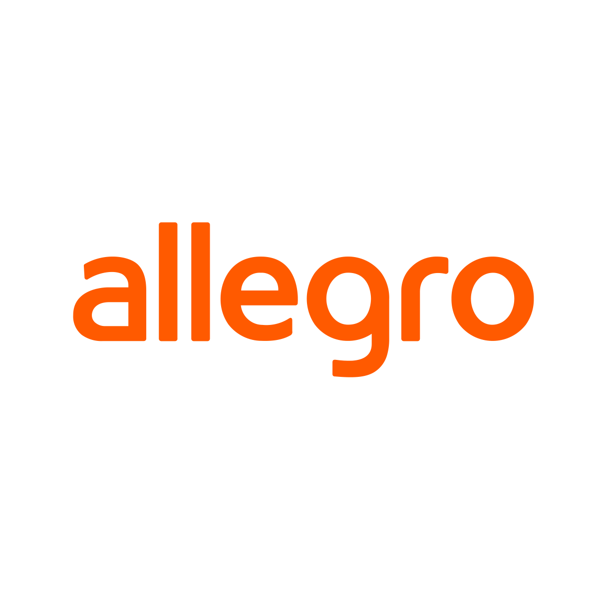 Sprawdź nasze Allegro!