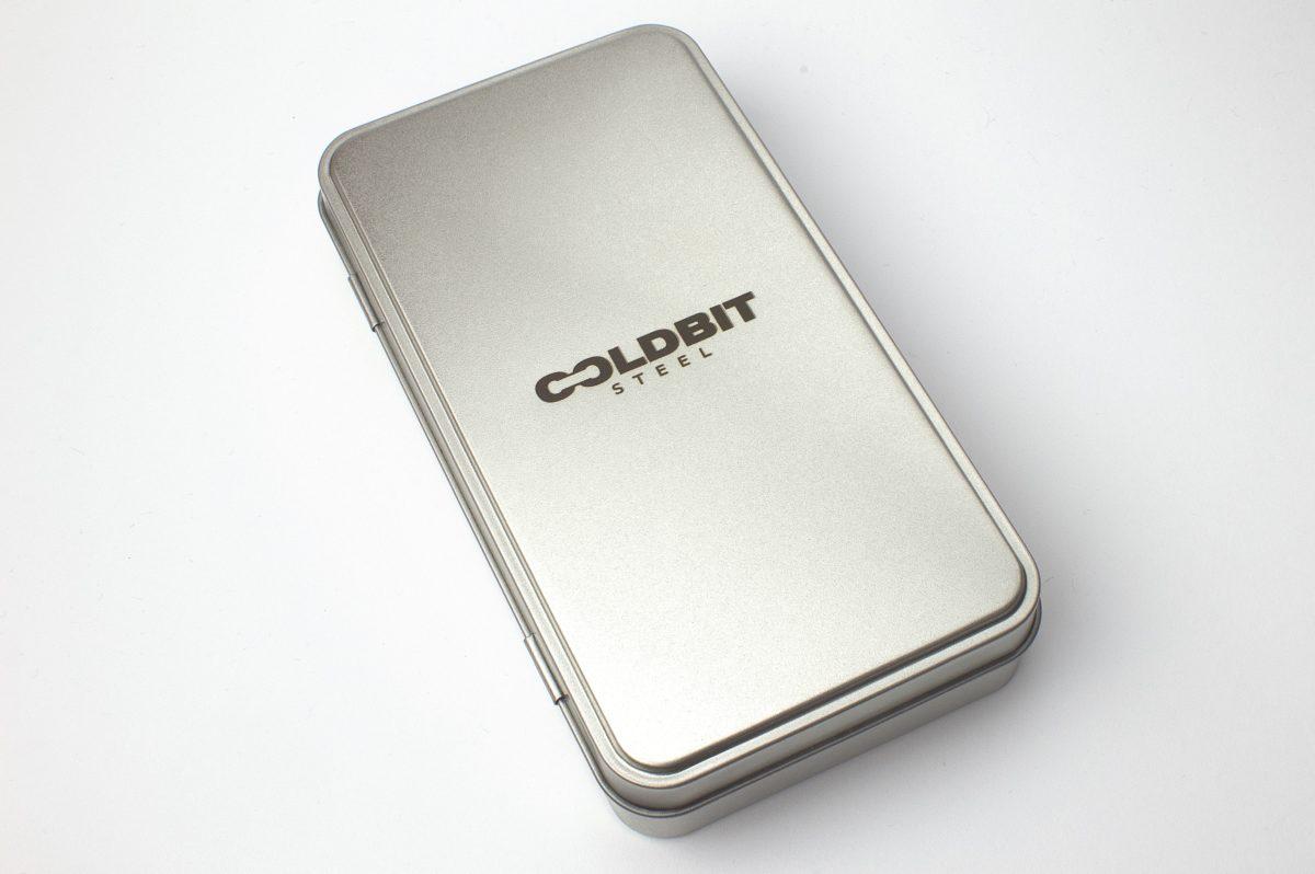 Coinbit Steel