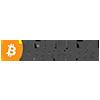 Realizujemy płatności kryptowalutowe Bitcoin