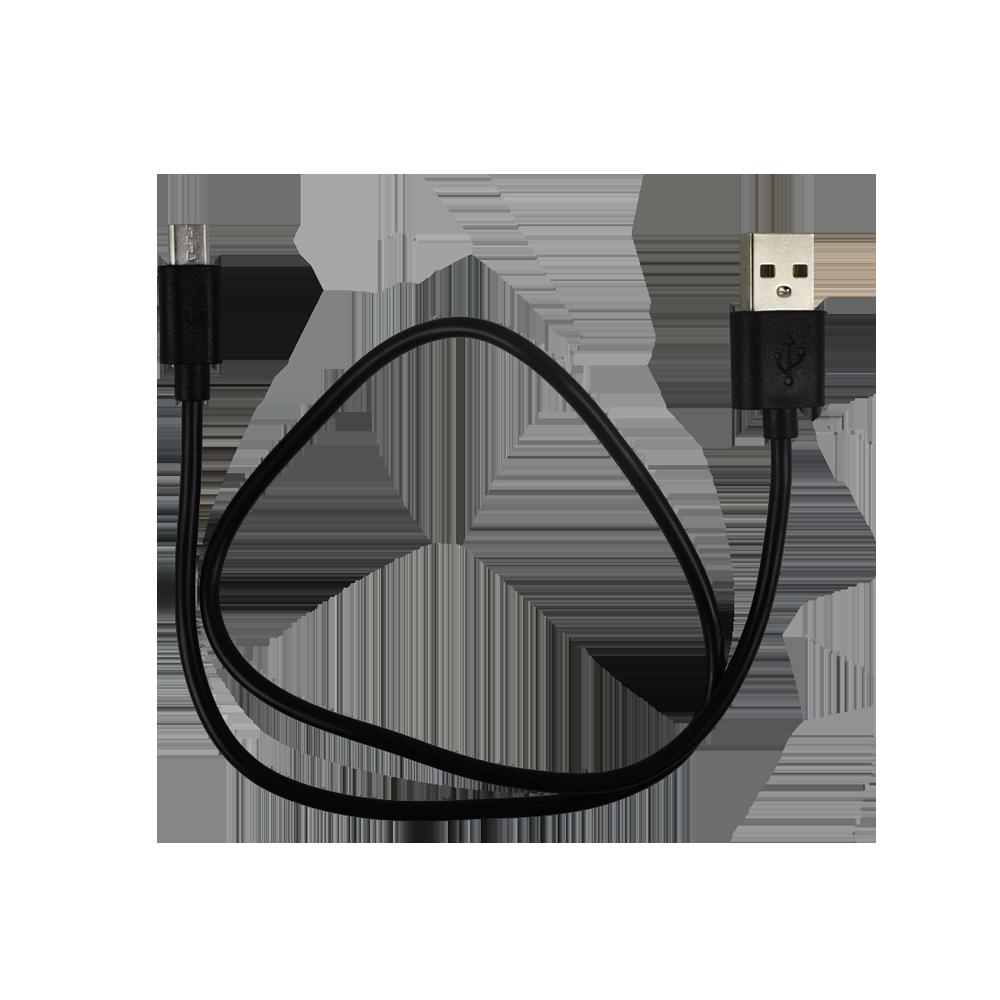MICRO USB Kabel Trezor, Ledger, SecuX, Hodler
