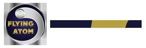 Flyingatom.com - Kantor wymiany Bitcoin - PLN, PLN - Bitcoin