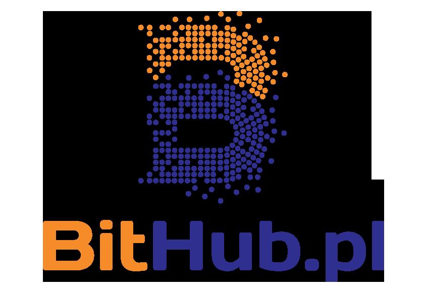 BITHUB.PL