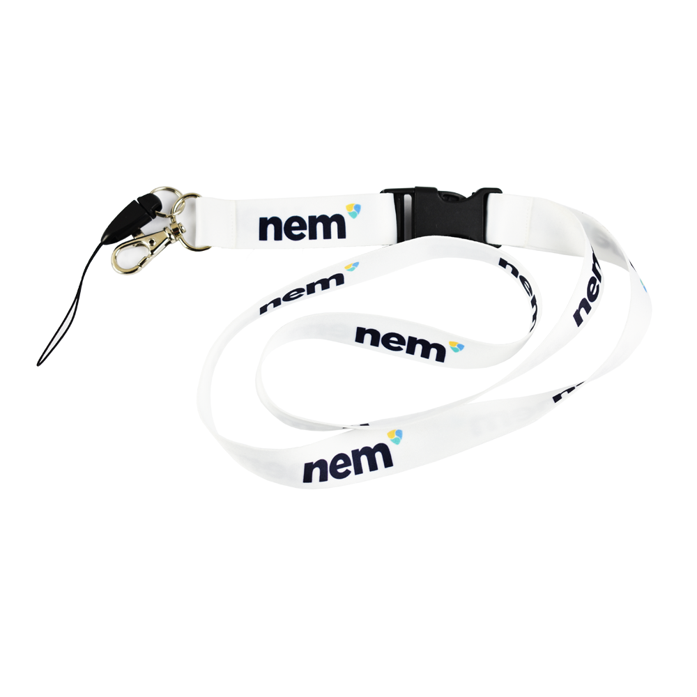 NEM Leash