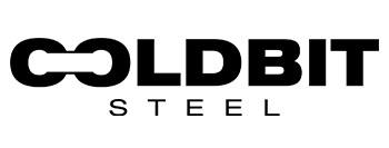 ColdBit