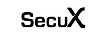 SecuX Technology Inc.